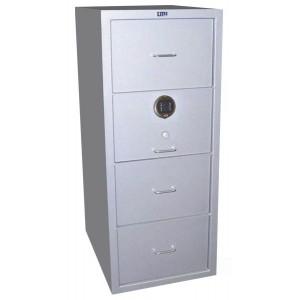 Filing Cabinet Gold Coast