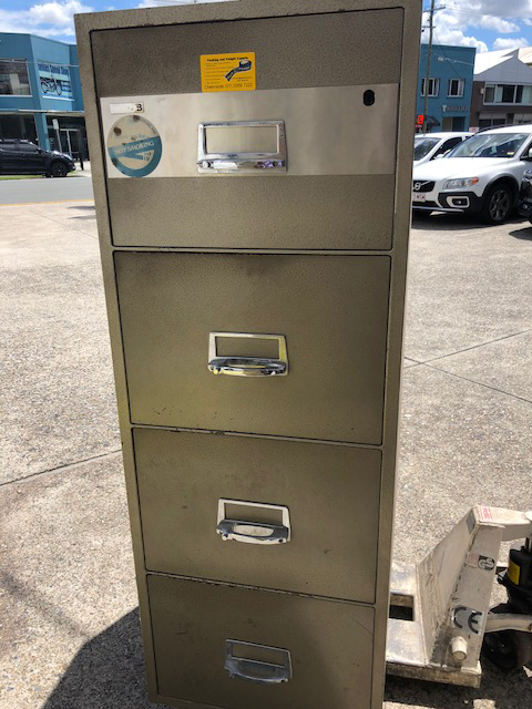 Filing Cabinets For Sale Gold Coast